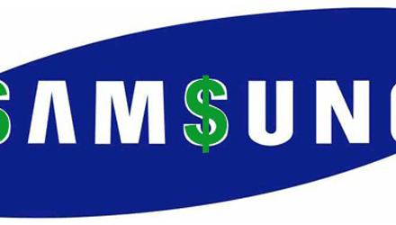 Samsung تعلن عن نتائجها للربع الرابع، أرباح رائعة