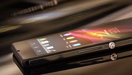 [مُسرب] تحديث Xperia Z لـ Android 4.2 في مارس القادم