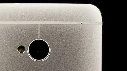 الهاتف HTC One يصدر عالميًا بدعم شريحتي إتصال