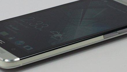 تحديث Android 4.2.2 قادم لـ HTC One قريبًا