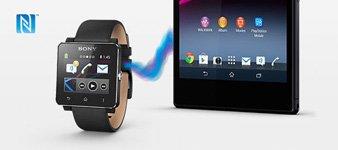 sw2-one-touch-smartwatch-620x275-20d00facb5840f1d0fda6c90864fea9a