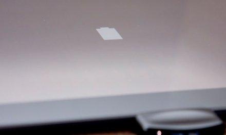 أخبار عن قرب الإعلان عن نسخة Nexus 10 الجديدة