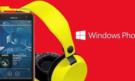 نوكيا تكشف عن هاتفها Lumia 625 رسميًا من الفئة المتوسطة