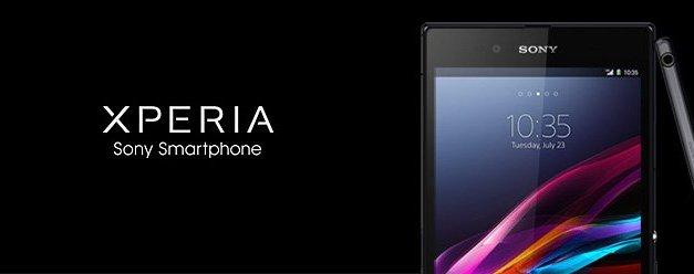 شرح الـ Flashtool لتحديث أجهزة Xperia يدويًا