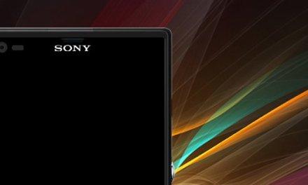 صورة إعلانية جديدة لحديث Sony القادم في سبتمبر قد تخص Honami