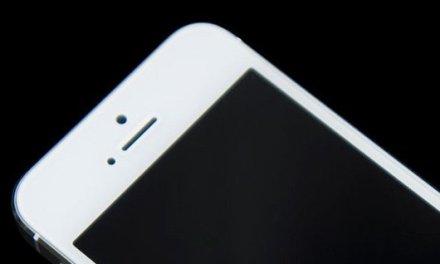 هل تقدم Apple هاتفها iPhone 5S بذاكرة 128 جيجابايت؟