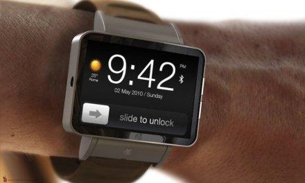 Apple تنجح في الإستحواذ على شركة Passif