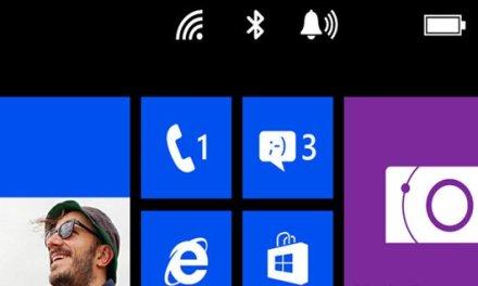 كيف سيبدو WP8 مع شاشة Lumia 1520 ذات الـ 1080p