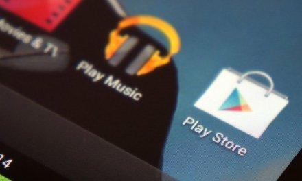 الدفع عن طريق مشغل الشبكة في Play Store تصل لدولٍ جديدة
