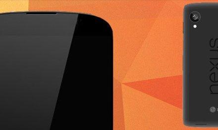 ظهور مواصفات الهاتف Nexus 5 الرئيسية
