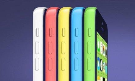 فتح الحجز المسبق للهاتف iPhone 5c وتفاصيل الأسعار