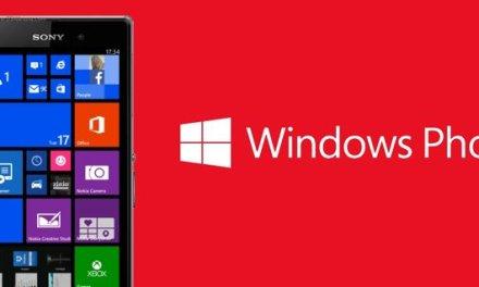 هل تعود Sony لاستخدام نظام Windows يعد طول إنقطاع؟