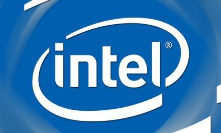 تأكيد الأجهزة متعددة أنظمة التشغيل من Intel بشكلٍ رسمي