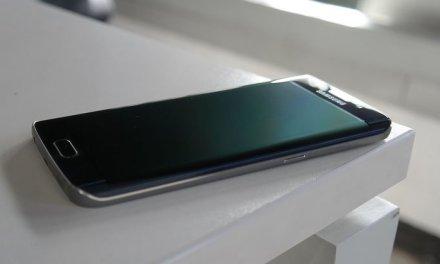 هاتف Galaxy S7 سيعيد عهد الذواكر الخارجية