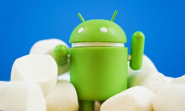 تحديث Marshmallow قد يفقدك مواعيدك بسبب خاصية توفير الطاقة