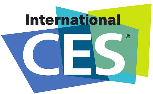توقعات معرض CES 2016 لشركات الهواتف الذكية