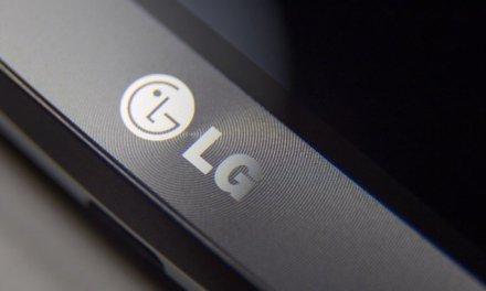 نجم LG القادم يعود بتسريباته إلى السطح!