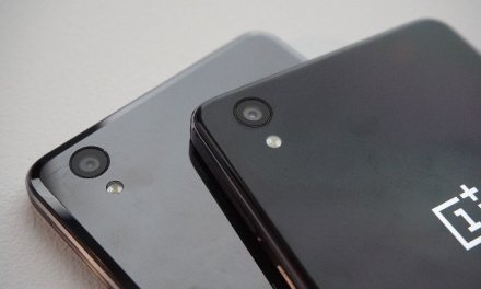 هاتف OnePlus X متوفر للبيع بدون دعوات