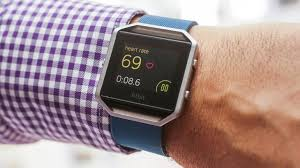 الساعات الذكية لتحقيق أهدافك الصحية فى شهر رمضان