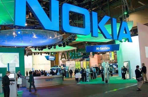 تسريبات: مؤشر GFXBench ينشر معطيات جديدة حول  لوحي Nokia D1C