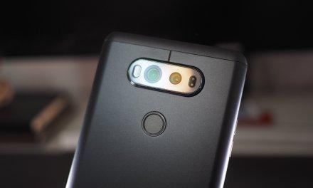 هاتف #إل_جي LG V20, المراجعة الشاملة