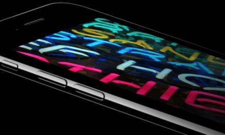 أربع شركات عاجزة عن إنتاج #شاشات #OLED لهواتف #ايفون في السنة المقبلة