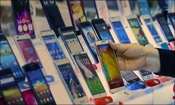 قبل شراءك هاتف جديد؟ أليك  5 نصائح مهمة