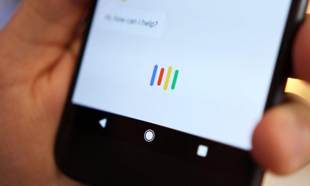 تحديث يجلب خاصية البحث بدون 'إنترنت' لمحرك Google