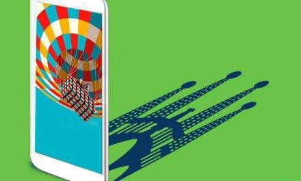 هاتف #موتو لشركة #لينوفو قادم في فبراير في مؤتمر #MWC