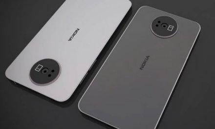 تسريبات: هواتف #نوكيا قادمة بمعالج Snapdragon 835 في شهر يونيو