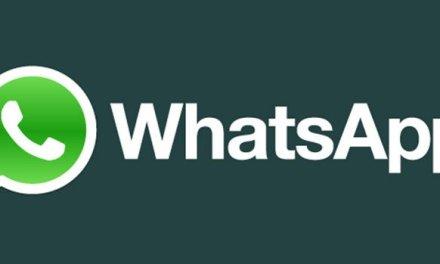 تطبيق #الواتساب يطلق تحديث جديد بمميزات رائعة