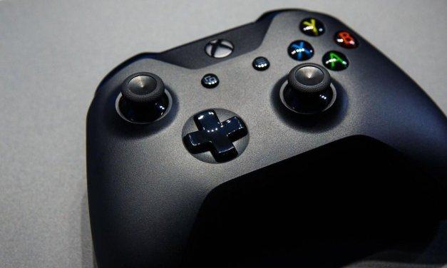 اللغة العربية قادمة رسميًا لأجهزة Xbox في الخريف