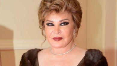 """صورة """"صفية العمري """" كنت أول سفيرة على مستوى الوطن العربي ودوري في البيه البواب الأقرب لقلبي"""