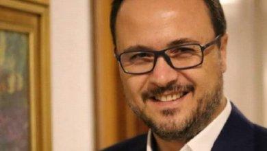 """صورة """"حصري """"مالك محمد يبدأ تصوير دوره الطبيب عبود في المسلسل السوري الحارس"""