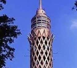 Photo of برج القاهرة شاهد على انتحار طالب الهندسة من الجاني ؟