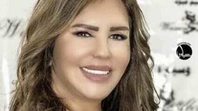 """Photo of سلمى المصري """"يهمني أن أقدم دورا يخدم المرأة لأنني دائما مناصرة لها"""