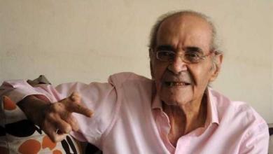 Photo of وفاة الفنان محمد خيري