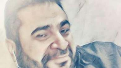 Photo of قصيدة عاشق وملهمة