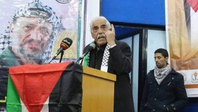 صورة حوار معالي الوزير أبو النجا