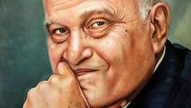 صورة ردا على كل من تطاول على الدكتور مجدى يعقوب