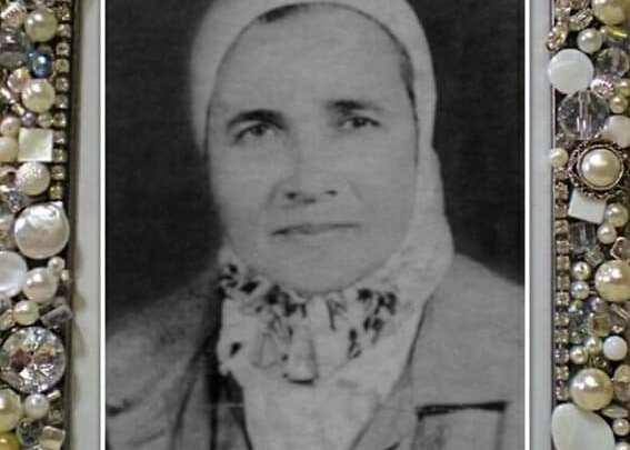 الدكتورة فاطمة عابدين رائدة رواد علم الباثولوجيا
