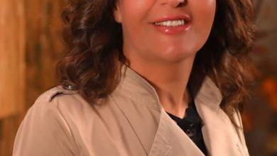 Photo of أنا السوري ،مسحت نظارات السماء لسنوات طويلة علَها تبصرني.،.