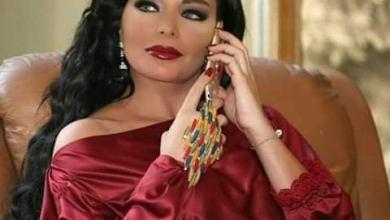 صورة تولين_البكري ابتعدوا عن حياتي الشخصية وسأقاضي قانونياً