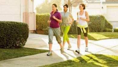 Photo of أهمية الرياضة لمرضي السرطان