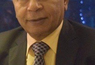 صورة د حسين على :لا توجد فلسفة حقيقية فى مصر لأن وجودها يتطلب اجواءاً ومناخاً من الحرية