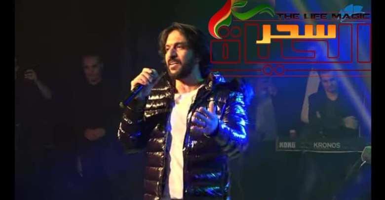 ابتهالات دينية بصوت الفنان بهاء سلطان