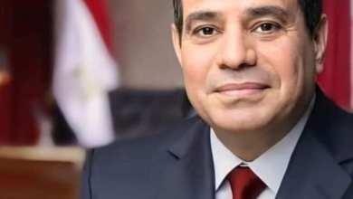 Photo of بلادي بلادي