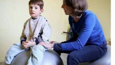 صورة أساليب علاج التوحد والأمور السلوكية الشائعة لدى أطفال التوحد