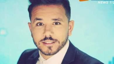 """صورة برنامج ضياف ربي للإعلامي """"ياسين كنطاش """" ينال إستحسان الجمهور الجزائر"""