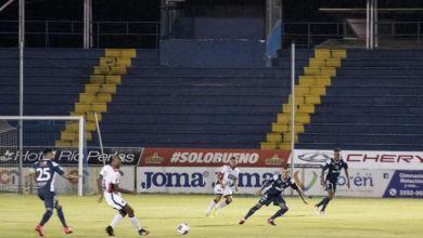 صورة كوستاريكا تعيد دوريها دون جماهير